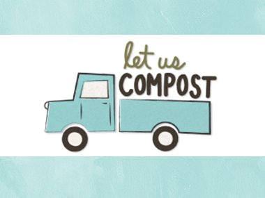 let us compost